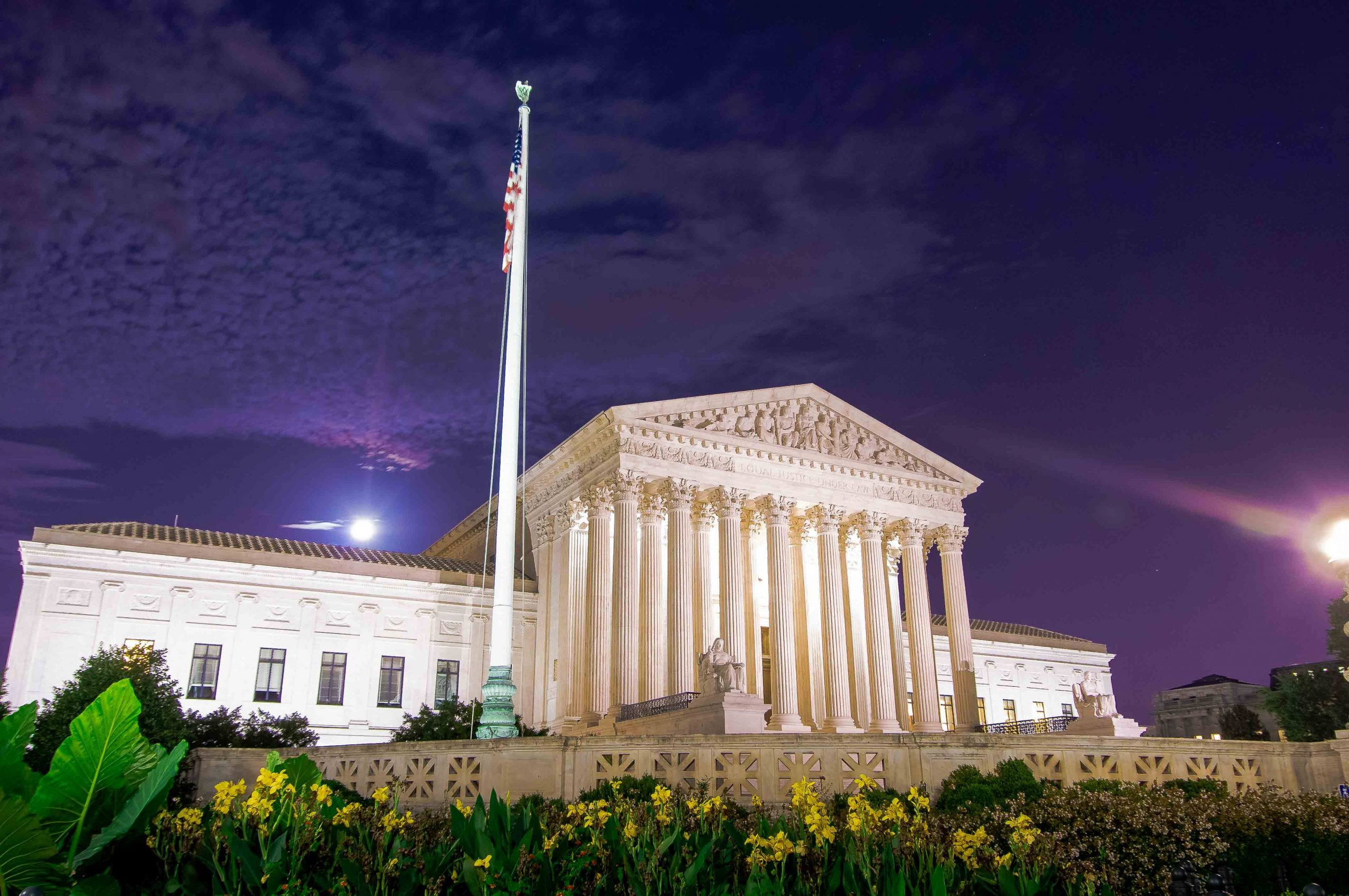north carolina second chance act featured image
