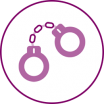 handcuffs-icon
