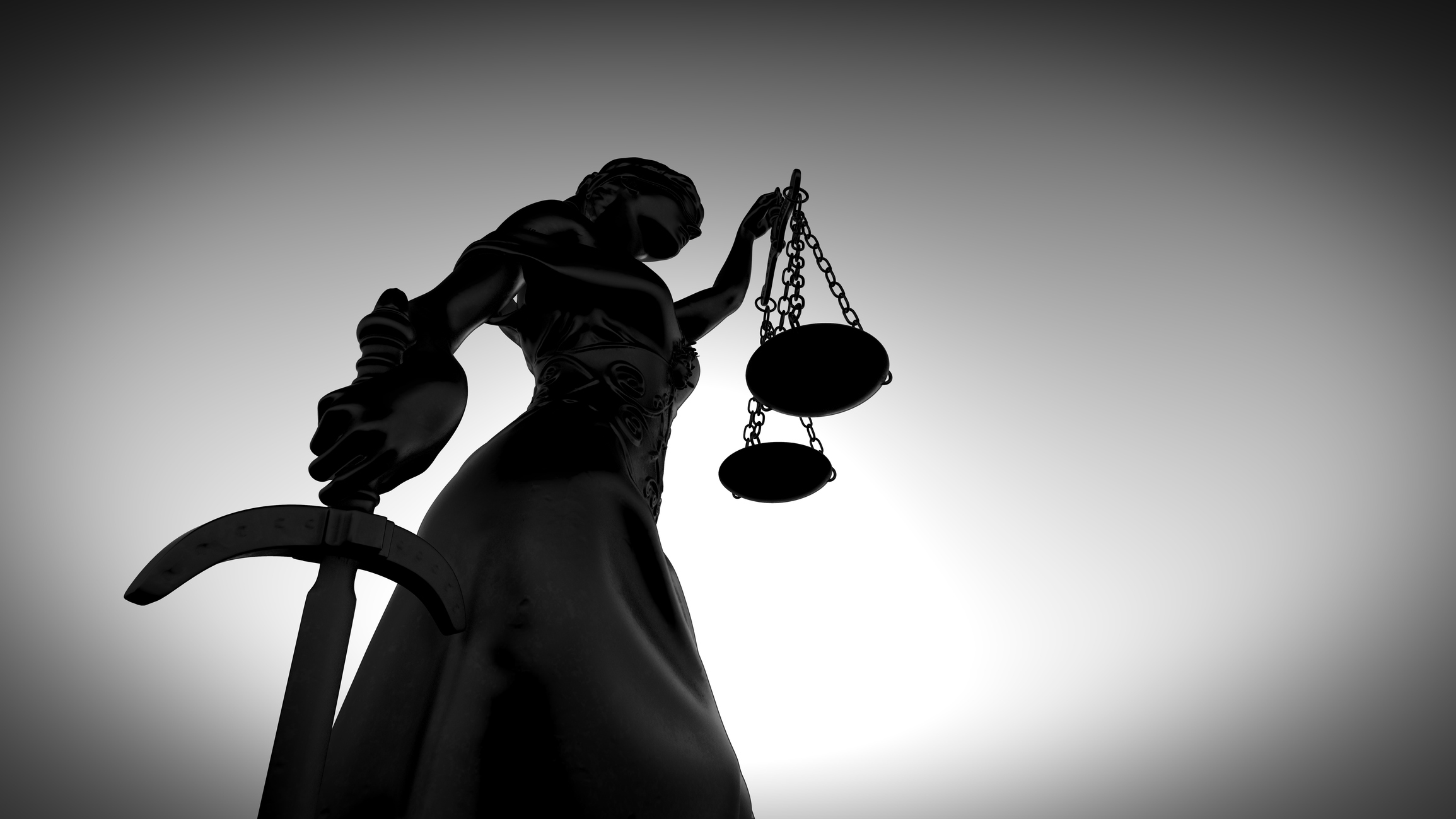 mental illness courts featured image