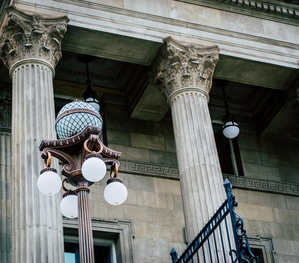 sleeping juror featured image