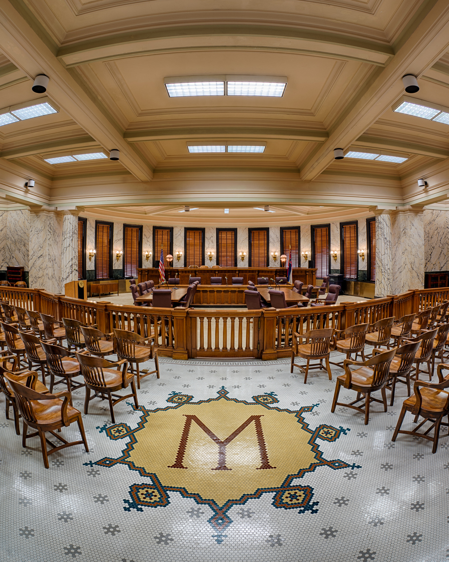rehaif featured image courtroom