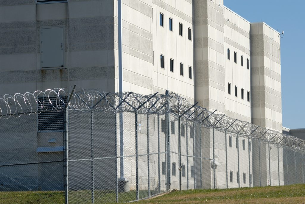 The CARES Act ends soon and home confinement may end for many prisoners at the same time.