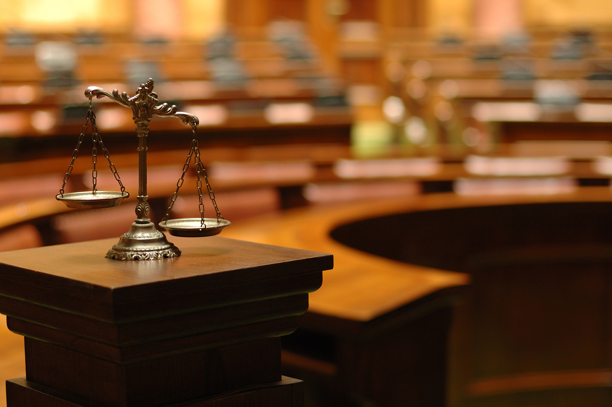 Racial discrimination in jury selection has led to unbalanced juries across the United States.