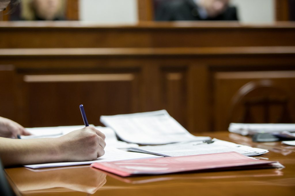 Racial discrimination in jury selection contributes to justice inequality in the United States.