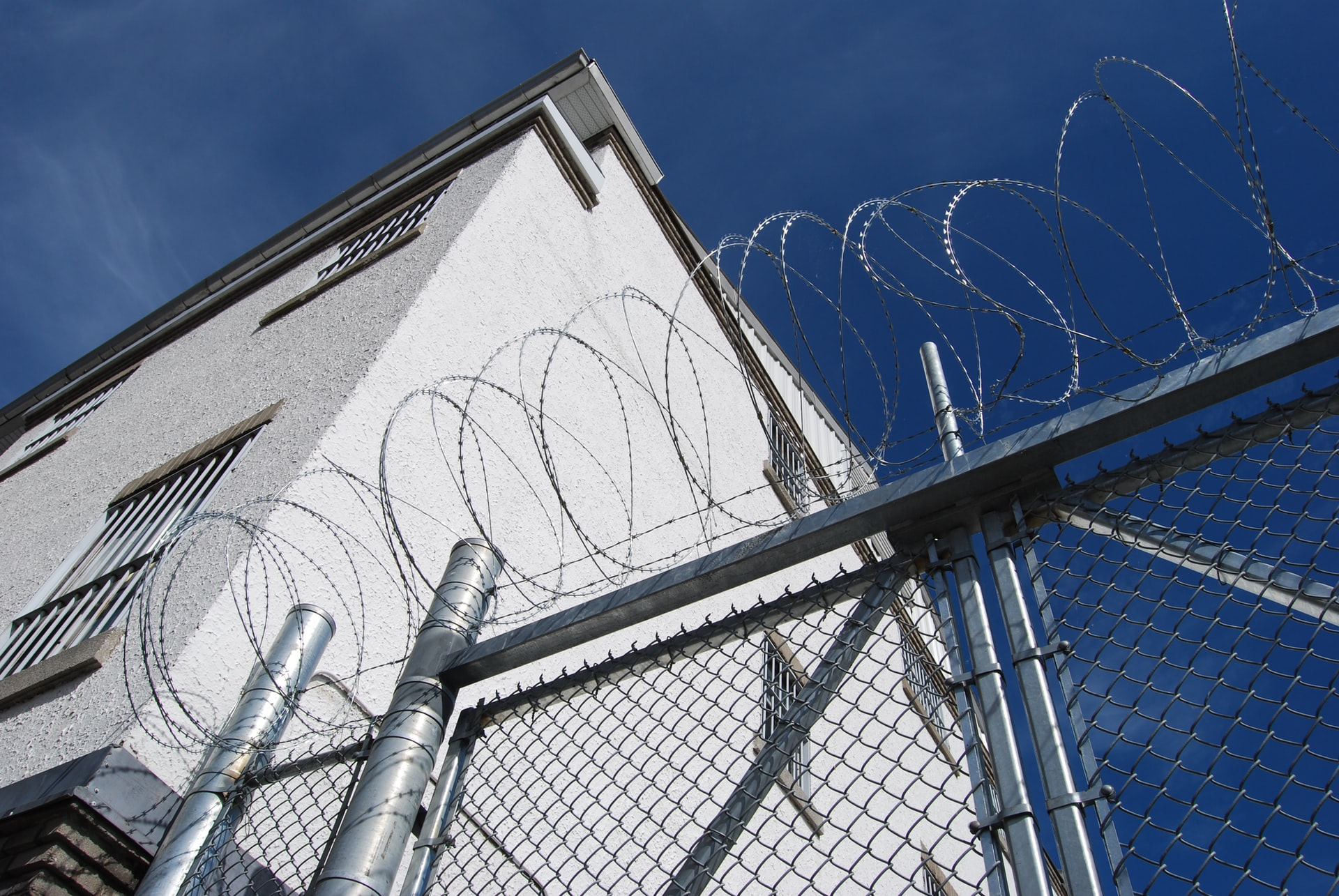 Lawmakers in California are addressing the high cost of incarceration.