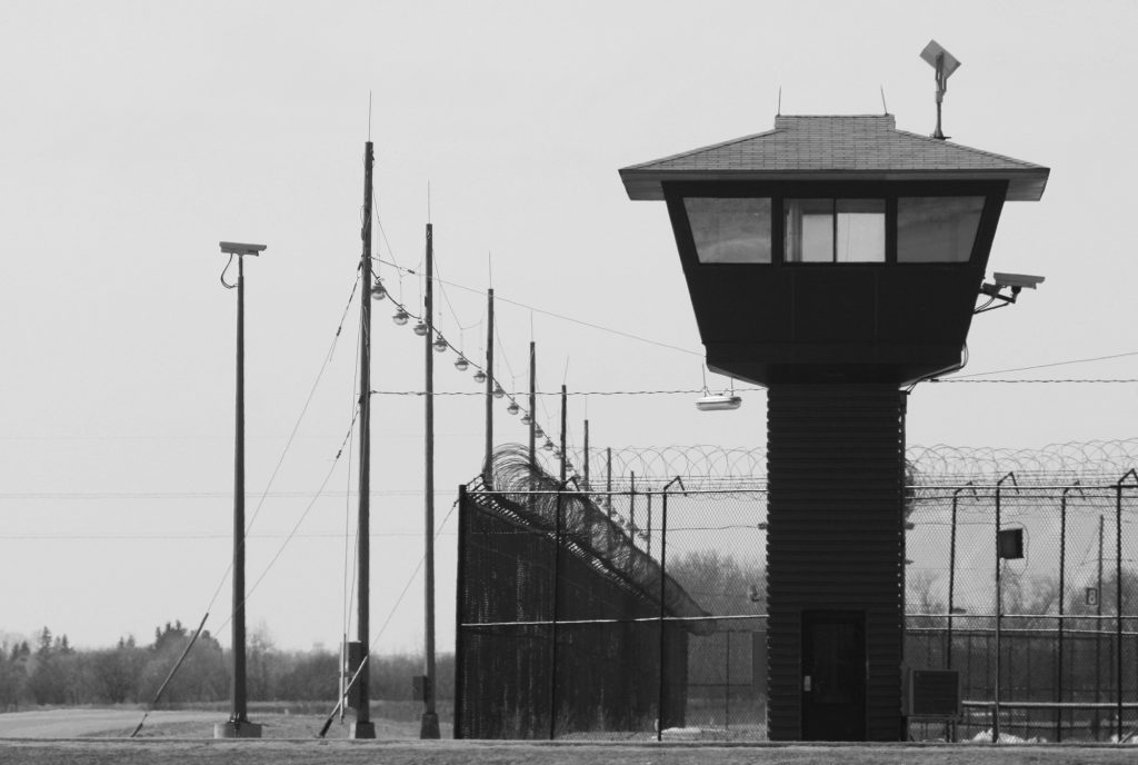 Expanding compassionate release could help alleviate the Bureau of Prisons budget problems.