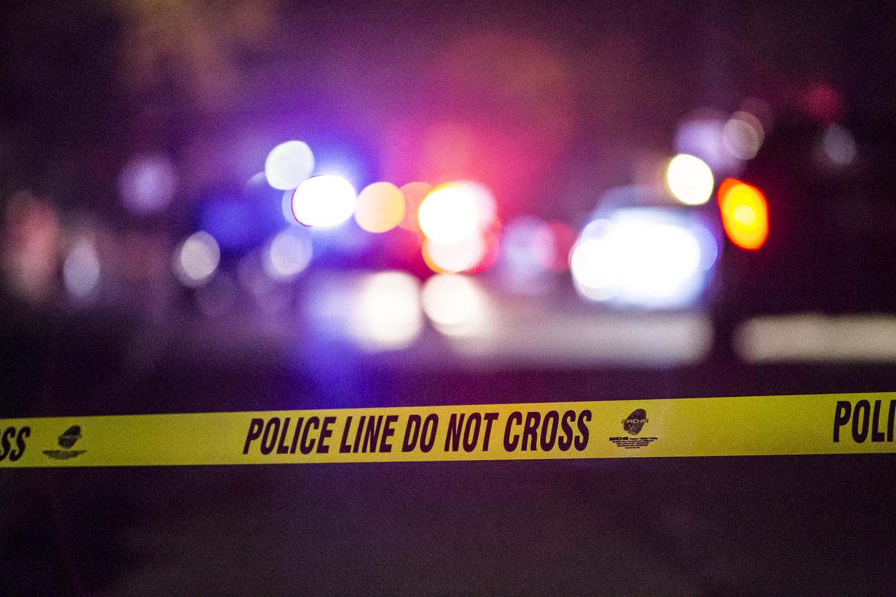 Studies show crime rates are increasing