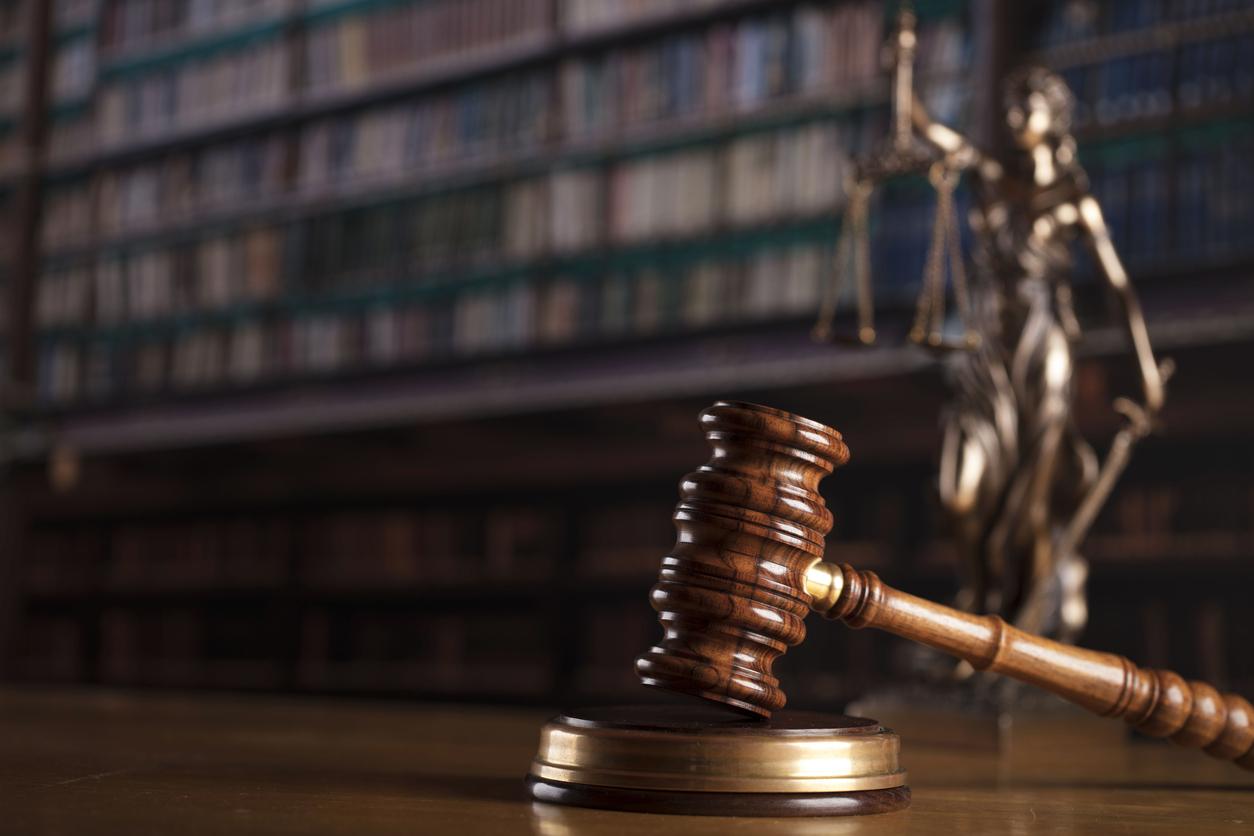 Jury sentencing as a practice has now ended in Virginia.